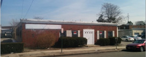 134 Linden Ave, Westbury Flex Space For Lease