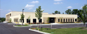 135 Engineers Rd, Hauppauge Office Space For Lease