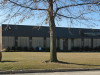 135 Ricefield Ln, Hauppauge Industrial/Office Space For Lease