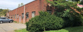 1385 Akron St, Copiague Industrial Space For Lease