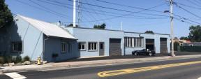 139 W Pulaski Rd, Huntington Station Industrial/Manufacturing Property For Sale