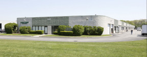 1395 Lakeland Ave, Bohemia Industrial Space For Lease