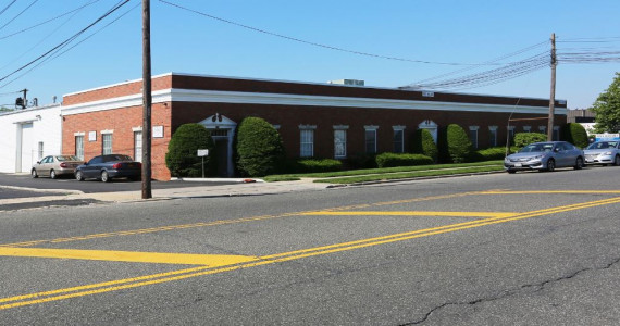141 Central Ave, Farmingdale Industrial Space For Lease