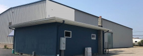 143 Pine Aire Dr, Bay Shore Industrial Space For Lease