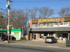 1438 Wantagh Ave, Wantagh Industrial/Retail Property For Sale