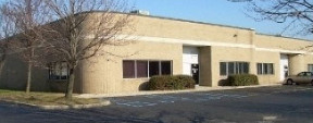 144-1 Remington Blvd, Ronkonkoma Industrial Condo For Sale