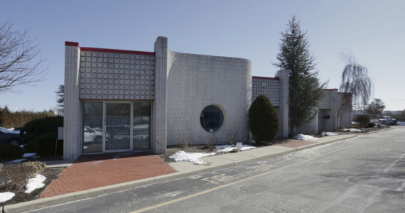 1461 Lakeland Ave, Bohemia Office Space For Lease