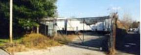 147 Brook Ave, Deer Park Land-Ind For Sale