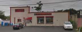 147 Sunrise Hwy, Amityville Retail-Office Property For Sale