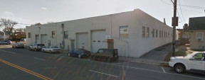 149 S Main St, Freeport Industrial Space For Lease