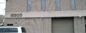149 Sullivan Ln, Westbury Industrial Space For Lease
