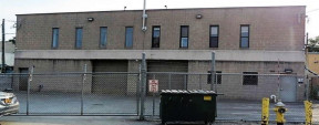 149-155 Sullivan Ln, Westbury Industrial/Office Space For Lease