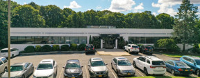 1490 William Floyd Pkwy, East Yaphank Industrial Space For Lease