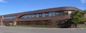 15 Harbor Park Dr, Port Washington Industrial/Storage Space For Lease