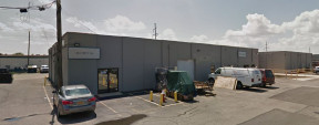 150 Engineers Dr, Hicksville Industrial Space For Lease