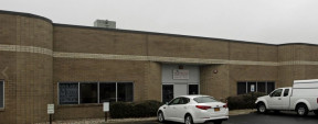 150 Remington Blvd, Ronkonkoma Industrial Property For Sale