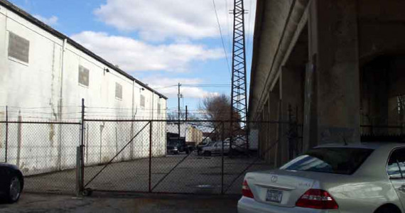 150 Vincent Ave, Lynbrook Industrial/Office Space For Lease