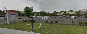150 Wheeler Rd, Central Islip Retail Space For Lease