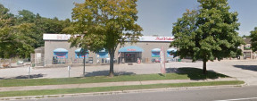 1504 Rocky Point Rd, Middle Island Retail/Ind Space For Lease