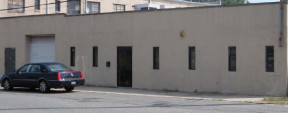 151 Cortland St, Lindenhurst Industrial Space For Lease