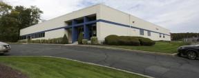 151 Fairchild Ave, Plainview Flex Space For Lease