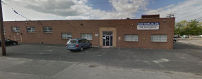 151 Fulton Ave, Garden City Park Industrial Space For Lease