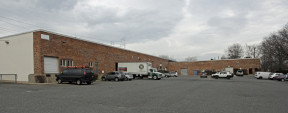 151-169 E 2nd St, Huntington Station Industrial/Flex Space For Lease