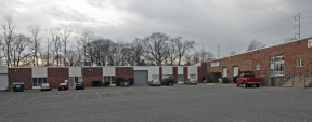 151-171 E 2nd St, Huntington Station Industrial Space For Lease