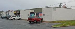 1515-1533 Lakeland Ave, Bohemia Industrial Space For Lease