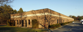 1515-1557 Lincoln Ave, Holbrook Industrial Condo For Sale