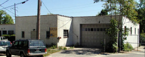 152 Haven Ave, Port Washington Industrial Space For Lease