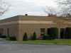 1521 Lincoln Ave, Holbrook Industrial/Office Space For Lease