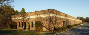 1539 Lincoln Ave, Holbrook Industrial/Office Space For Lease