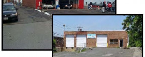 1542 Old Country Rd, Plainview Industrial/Investment Property For Sale