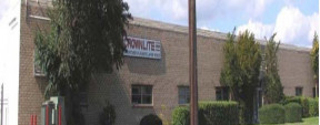 1546 Ocean Ave, Bohemia Industrial Space For Lease
