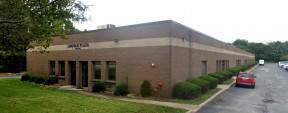 1549 Lincoln Ave, Holbrook Industrial Space For Lease