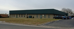 155 Oval Dr, Islandia Industrial Property For Sale