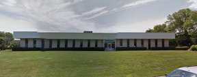 155 Plant Ave, Hauppauge Industrial/Investment Property For Sale Or Lease