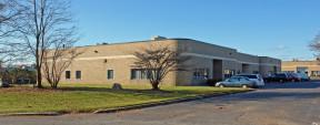 158-2 Remington Blvd, Ronkonkoma Industrial Condo For Sale