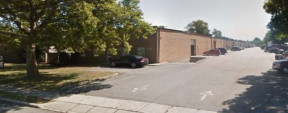 1585 Smithtown Ave, Bohemia Industrial Space For Lease
