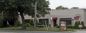 1587 Stewart Ave, Westbury Office/Retail/Industrial Space For Lease