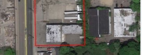 1591 Fifth Ave, Bay Shore Industrial Property For Sale