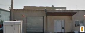 16 Secatoag Ave, Port Washington Industrial Property For Sale