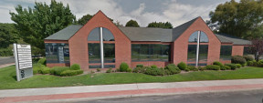 160 Howells Rd, Bay Shore Office Property For Sale Or Lease