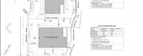 160 Patco Ct, Islandia Industrial Property For Sale Or Lease