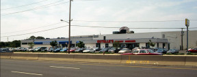 1600 Broad Hollow Rd, Farmingdale Retail Space For Lease