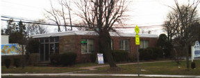 1600 Islip Ave, Brentwood Office Property For Sale