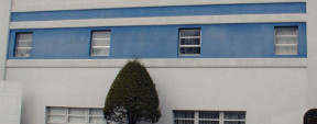 1600 Old Country Rd, Plainview Office Space For Lease