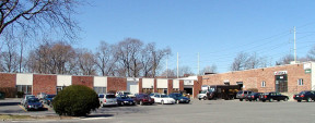 163 E 2nd St, Huntington Station Industrial Space For Lease