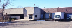 1636 5th Ave, Bay Shore Industrial Property For Sale